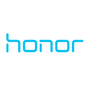 Customized Honor Mobile Covers
