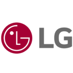 lg-back-cover