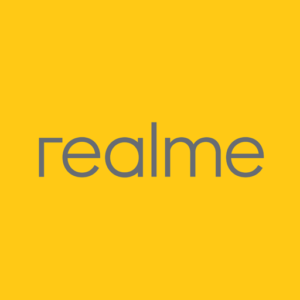 Customized Realme Mobile Covers