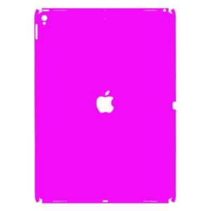 Apple iPad Skin