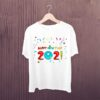 Happy-New-Year-2021-Tshirt