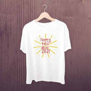 Happy-New-Year-2021-White-Tshirt