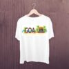 Goa-Sunset-Bar-White-Tshirt