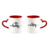 Valentine-Day-Mug-Hubby-and-Wifey
