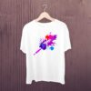 Happy-Holi-Color-Pichkari-Tshirt
