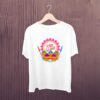 Happy-Holi-Color-Pot-Tshirt