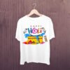 Happy-Holi-Colorfull-Tshirt