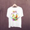 Happy-Holi-Group-Tshirt