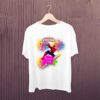 Spider-Man-Happy-Holi-Kids-Tshirt