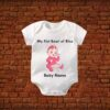 My-Fist-Bowl-Of-Rice-Baby-Girl-Romper