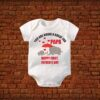 Papa-Doing-Great-Job-Fathers-Day-Baby-Romper